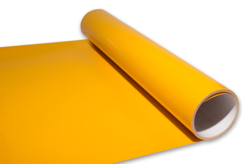 GPV15 Yellow