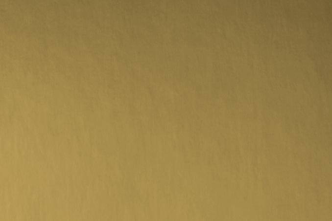 PSP002 Gold