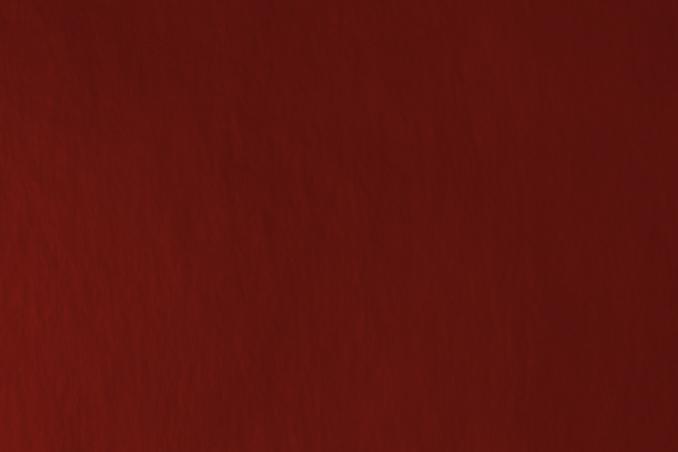 PSP005 Red
