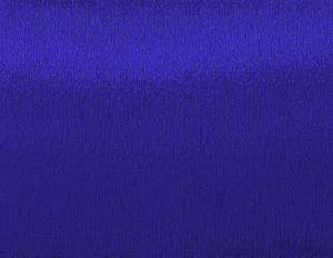 PTP007 Navy Textured
